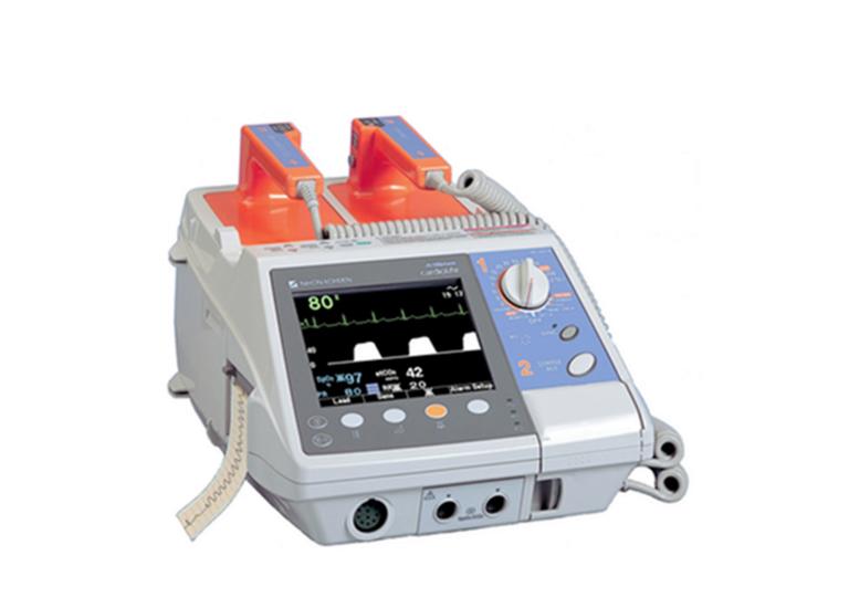 TEC-5531